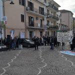 No Turbogas, Tedeschi: «I 5 stelle molisani lascino il Movimento»
