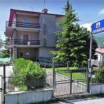 Aperto oltre l'orario, sospesa licenza ad un bar di Castel San Vincenzo: denunciata la titolare