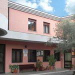 Covid-19, a Venafro le famiglie in 'isolamento' chiedono aiuto alla parrocchia