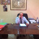 Montaquila, ordinanza del sindaco Marciano Ricci per fermare gli ambulanti e chiudere parco giochi e aree verdi