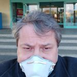 Il basso Molise piange altre due vittime del Coronavirus