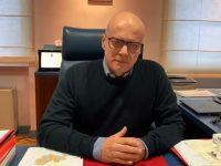 Covid sfonda quota 100, casi a macchia d'olio: Cercemaggiore zona rossa