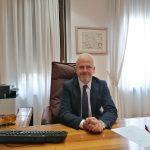 Veneziale, Florenzano annuncia il rafforzamento del piano di sicurezza