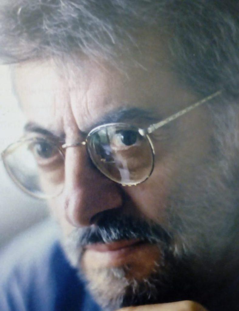 Se ne va il pioniere dell'editoria, il Molise piange Enzo Nocera