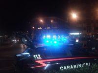 A spasso per Termoli: due 25enni di Palata multate dall'Arma