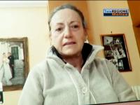 Montenero di Bisaccia, parla Lucia Miri: «Ricordo una sorta di tunnel giallo e io correvo»