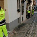 Montenero di Bisaccia, Nicola Travaglini ora obbliga tutti a indossare le mascherine in paese