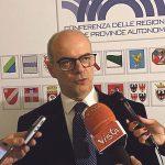 Maggioranza in conclave sul quinto assessore, domani la decisione