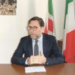 Medici non vax in Molise, Facciolla apre il caso: cambino mestiere