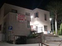 Chiusi in casa per il Covid-19, cittadini virtuosi a Colle d'Anchise