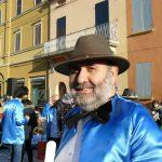 Il dolore di Sesto Campano per la morte di Aurelio Prata