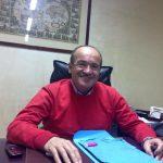 Mascherine ai cittadini, Colli e Pizzone ringraziano il sindaco Marciano Ricci