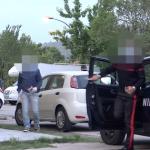 Agguato a colpi di pistola: rom isernino arrestato per tentato omicidio