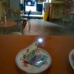 Isernia come Marsala: cliente paga 20 euro per un caffè