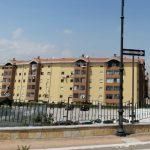 A Campobasso il contagio frena, ieri due positivi: il cluster della comunità arriva a 87