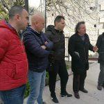 Mercati nel borgo di Isernia, appello al sindaco per la riapertura