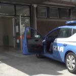 Isernia, anestesista picchiato in ospedale: la Mobile denuncia l'aggressore