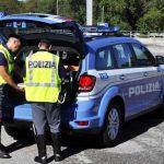 Isernia, lotta al riciclaggio di auto: scattano due denunce