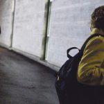 Lei lo lascia, ma lui non si rassegna e la perseguita ovunque: stalker allontanato