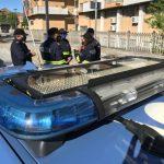 Rispetto delle regole e sicurezza, blitz della Polizia di Isernia al terminal dei bus