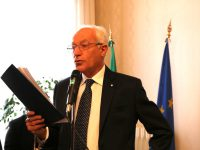 Elezioni, l'ex prefetto declina l'offerta: «Agnone ha bisogno di un sindaco sette giorni su sette»