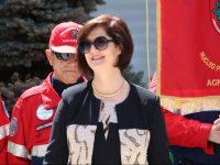 Agnone, Linda Marcovecchio: sono di centrodestra, ma senza colori politici si può discutere