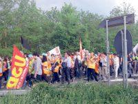 Sassinoro, il Tar Campania blocca la mega discarica a due passi dal Molise