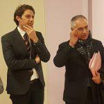 Ilcoronavirus non ferma la politica: summit in alto Molise con gli imprenditori