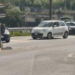 Ubriaco al volante va a fare la spesa: isernino si becca una denuncia