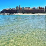 I metri di distanza e lo spazio vitale: spiagge libere, lidi e ristoranti ai tempi del Covid