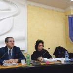 Giustini dice Vietri, Grossi firma il piano per il Covid Cardarelli