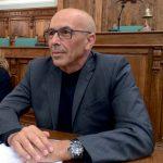 Le mani della Camorra sul Molise, Spina si appella alle imprese: «Denunciate»