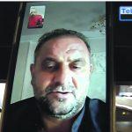 Campobasso parla il fratello del defunto appartenente alla comunità rom: «Chiediamo scusa ma ciò che è accaduto poteva capitare a chiunque»
