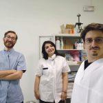 Bardati e 'digitali', così i medici delle Usca visitano i Covid assistiti a casa
