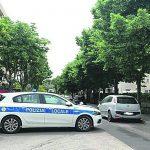 A Vasto scoppia il focolaio collegato al rito funebre, 14 rom positivi in un solo palazzo