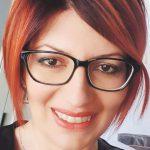 Imprese in ginocchio, Irene Tartaglia: un tavolo per lavorare sulla semplificazione