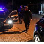 Carabiniere picchiato a San Lazzaro, emergono nuovi particolari sul caso