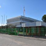 Termoli, Fca chiede prestiti per 6,3 miliardi e si rilancia