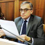 Degrado dopo la movida, il sindaco di Isernia firma l'ordinanza contro il 'bivacco' nel centro storico