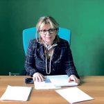 Dal consultorio al distretto, Rosa Iorio in pensione: tappe e risultati, lascio soddisfatta