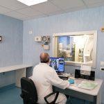 Radiodiagnostica eccellente, «operazione importante che riqualifica la nostra sanità»