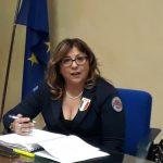 De Lisio dalla Protezione civile alla centrale di committenza, Giarrusso al servizio Energia