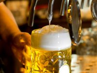 Coprifuoco serale a Guglionesi, bar e pub chiudono alle 22