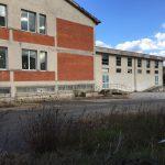 """Venafro, quattro milioni di euro per demolire e ricostruire il """"Pilla"""" in via Maiella"""