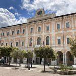 Il Comune di Campobasso torna ad assumere, 13 posti a tempo indeterminato