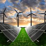 Energie rinnovabili, l'appello: aggiornare il piano regionale
