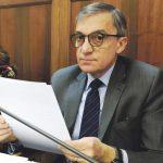 Vietri centro Covid, il sindaco di Isernia: «Non ho firmato un documento a scatola chiusa»