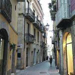Isernia, l'idea dell'isola pedonale nel centro storico piace ai cittadini: il sondaggio