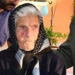 Compleanno da record a Rionero: Maria compie 109 anni