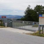 Sito di Pietrabbondante chiuso, Federico: «Il ministero è al lavoro per risolvere le criticità»